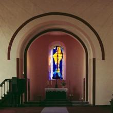 St.Lamberti · Weferlingen