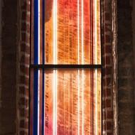 2014_FFO_Lanzettfenster02