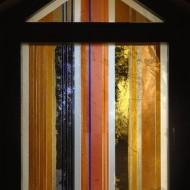 Warbende_Fenster