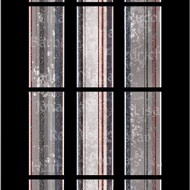 Entwurf_Fenster-0_mail_Blumenfenster_M1zu10