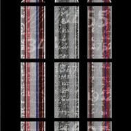 Entwurf_Fenster-N1_mail_Schicksalsfenster_M10