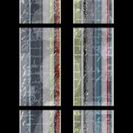 Entwurf_Fenster-N2_mail_Hoffnungsfenster_M10