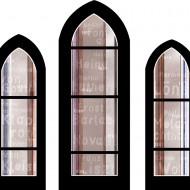 Entwurf_Fenster-N4_N5_N6_mail_Personenfenster_M10