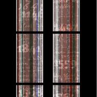 Entwurf_Fenster-S2_mail_Geschichtsfenster_M1zu10
