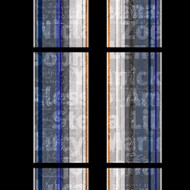 Entwurf_Fenster-S3_mail_Zukunftsfenster_M1zu10