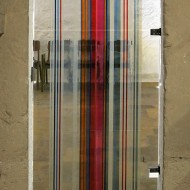 Grasdorf_Glasfenster03