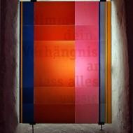 Grasdorf_web_Glasfenster01