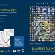 Einladung-Chartres_Seite_1_web