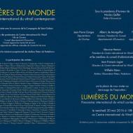 Einladung-Chartres_Seite_2_web